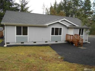 40 E Aspen Ct, Shelton, WA 98584 (#1086018) :: Ben Kinney Real Estate Team