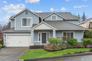 1202 NW Seastar Lane, Silverdale, WA 98383 (#1086026) :: Ben Kinney Real Estate Team