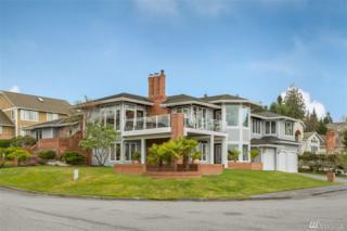 13813 68th Ave W, Edmonds, WA 98026 (#1086042) :: Ben Kinney Real Estate Team