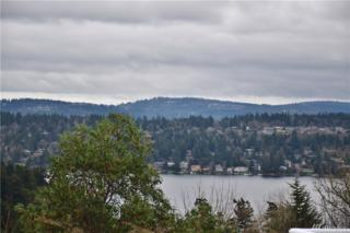 0 54th Ave S Par F, Seattle, WA 98118 (#1086048) :: Ben Kinney Real Estate Team