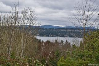 0 54th Ave S Par C, Seattle, WA 98118 (#1086055) :: Ben Kinney Real Estate Team