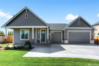 10912 Morning Side Dr E, Puyallup, WA 98372 (#1086061) :: Ben Kinney Real Estate Team