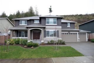 10604 174th Ave E, Bonney Lake, WA 98391 (#1086076) :: Ben Kinney Real Estate Team