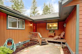 10404 Kelly Rd NE, Carnation, WA 98014 (#1086082) :: Ben Kinney Real Estate Team