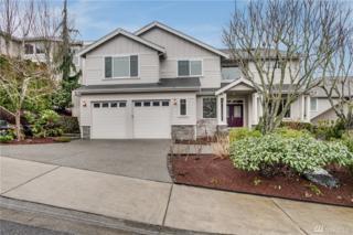 16641 SE 165th Wy, Renton, WA 98058 (#1086085) :: Ben Kinney Real Estate Team