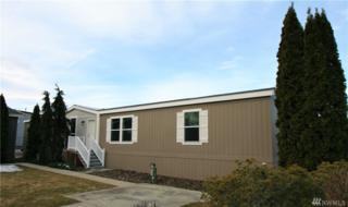 0-Lot 20 Rainier Drive, Ellensburg, WA 98926 (#1086093) :: Ben Kinney Real Estate Team