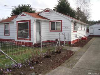 14515 Washington Ave SW, Tacoma, WA 98498 (#1086104) :: Ben Kinney Real Estate Team