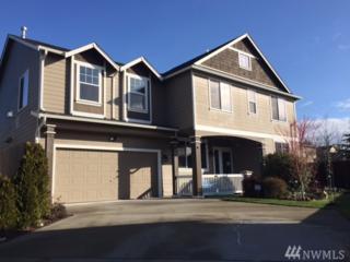 8528 Runner Stone Ct SE, Olympia, WA 98513 (#1086110) :: Ben Kinney Real Estate Team