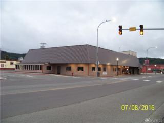 81 N Forks Ave, Forks, WA 98331 (#1086116) :: Ben Kinney Real Estate Team