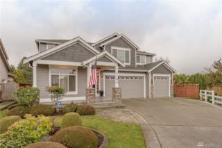 1104 24th St Nw, Puyallup, WA 98371 (#1086120) :: Ben Kinney Real Estate Team