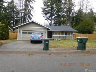 418 Volesky Dr SE, Rainier, WA 98576 (#1086123) :: Ben Kinney Real Estate Team
