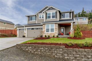8111 172nd Ave E, Sumner, WA 98390 (#1086124) :: Ben Kinney Real Estate Team