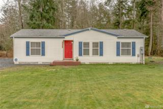 29718 7th Ave E, Roy, WA 98580 (#1086131) :: Homes on the Sound