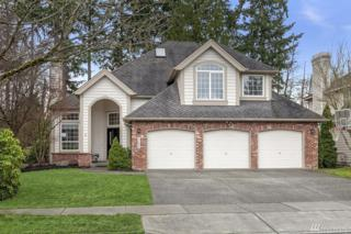 11421 39th Ave SE, Everett, WA 98208 (#1086151) :: Ben Kinney Real Estate Team
