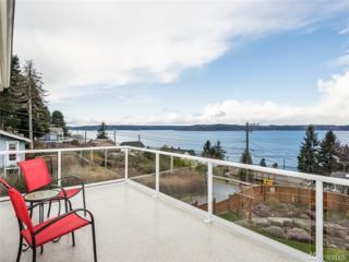 8446 East Side Dr NE, Tacoma, WA 98422 (#1086161) :: Ben Kinney Real Estate Team