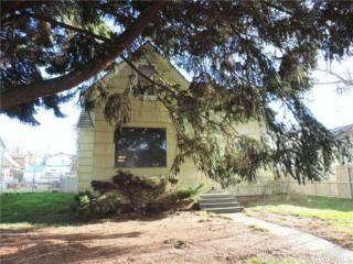 106 S Pearl St, Ellensburg, WA 98926 (#1086172) :: Ben Kinney Real Estate Team