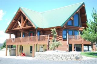 2731 NE Wildgoose, Moses Lake, WA 98837 (#1086179) :: Ben Kinney Real Estate Team