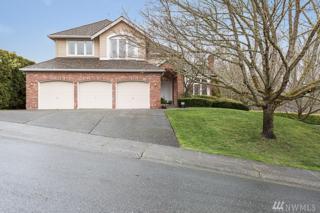 19132 NE 45th Place, Sammamish, WA 98074 (#1086185) :: Ben Kinney Real Estate Team