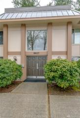 8627 Zircon Dr SW N2, Lakewood, WA 98498 (#1086189) :: Homes on the Sound