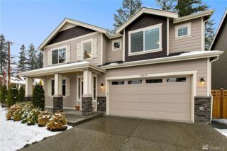 18819 1st Ave SE, Bothell, WA 98012 (#1086195) :: Ben Kinney Real Estate Team
