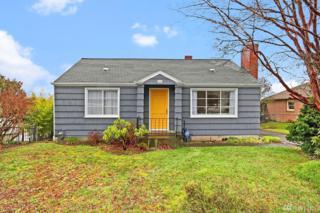 330 Stevens Ave SW, Renton, WA 98057 (#1086203) :: Ben Kinney Real Estate Team