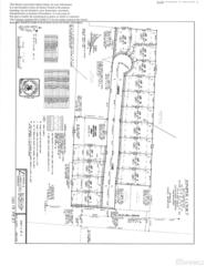 205 Juniper Lane, Port Angeles, WA 98362 (#1086212) :: Ben Kinney Real Estate Team