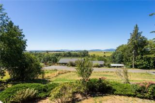 16071 Colony Rd, Bow, WA 98232 (#1086215) :: Ben Kinney Real Estate Team