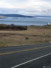 0-XXX Lighthouse Lane, San Juan Island, WA 98250 (#1086225) :: Ben Kinney Real Estate Team