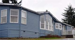 822 SW 136th St, Burien, WA 98166 (#1086234) :: Ben Kinney Real Estate Team