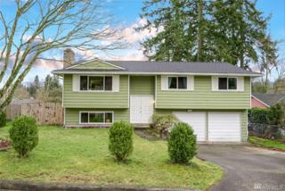 632 216th St SW, Bothell, WA 98021 (#1086239) :: Ben Kinney Real Estate Team