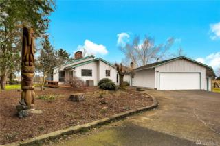 6547 Lunde Rd, Everson, WA 98247 (#1086242) :: Ben Kinney Real Estate Team