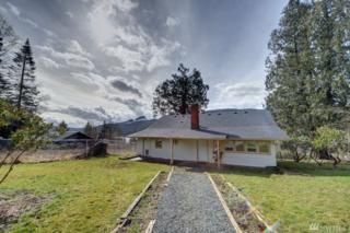 18092 Montborne Rd, Mount Vernon, WA 98274 (#1086243) :: Ben Kinney Real Estate Team
