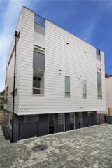 5043 37th Ave S B, Seattle, WA 98118 (#1086250) :: Ben Kinney Real Estate Team