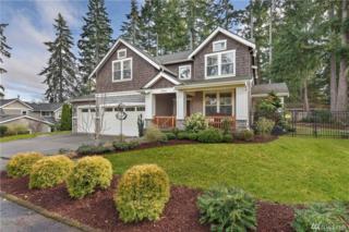 16045 21st Ave SW, Burien, WA 98166 (#1086266) :: Ben Kinney Real Estate Team