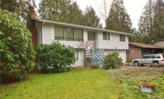 9414 59th Dr NE, Marysville, WA 98270 (#1086292) :: Ben Kinney Real Estate Team