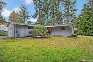6209 189th Place SW, Lynnwood, WA 98036 (#1086308) :: Ben Kinney Real Estate Team
