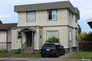 3827 S K St, Tacoma, WA 98418 (#1086314) :: Ben Kinney Real Estate Team