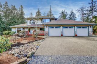 14314 66th Ave NW, Stanwood, WA 98292 (#1086319) :: Ben Kinney Real Estate Team