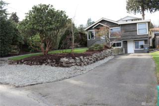 451 Maple Ave NW, Renton, WA 98057 (#1086322) :: Ben Kinney Real Estate Team