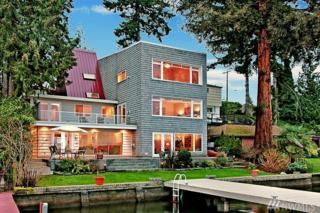 10908 Rainier Ave S, Seattle, WA 98178 (#1086326) :: Ben Kinney Real Estate Team