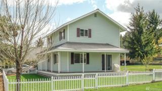 502 N 7th St, Roslyn, WA 98941 (#1086336) :: Ben Kinney Real Estate Team