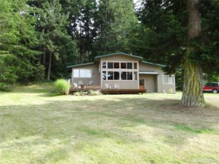 59 Blakely Dr, Blakely Island, WA 98222 (#1086345) :: Ben Kinney Real Estate Team
