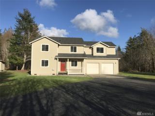 2617 W Highland Rd, Shelton, WA 98584 (#1086366) :: Ben Kinney Real Estate Team
