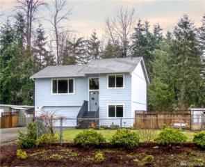 11502 205th Ave E, Bonney Lake, WA 98391 (#1086371) :: Ben Kinney Real Estate Team