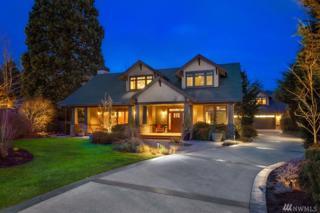 9900 Vineyard Crst, Bellevue, WA 98004 (#1086378) :: Ben Kinney Real Estate Team