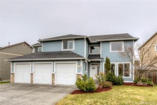 20021 194th Ave E, Orting, WA 98360 (#1086389) :: Ben Kinney Real Estate Team