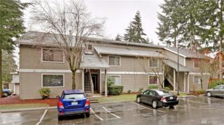 12612 NE 119th C-5, Kirkland, WA 98034 (#1086392) :: Ben Kinney Real Estate Team