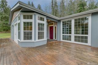 16103 Mountain View Rd, Mount Vernon, WA 98274 (#1086395) :: Ben Kinney Real Estate Team