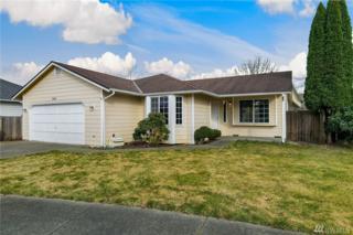 306 5th Place, Sultan, WA 98294 (#1086396) :: Ben Kinney Real Estate Team