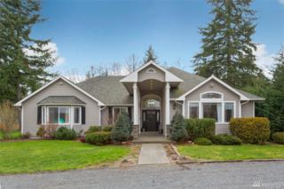17820 52nd Ave NW, Stanwood, WA 98292 (#1086409) :: Ben Kinney Real Estate Team